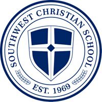 Southwest Christian School Logo