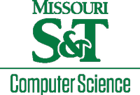University of Missouri Science and Technology Logo